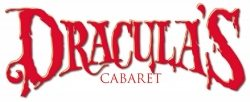 Draculars Carbaret Dinner and Show