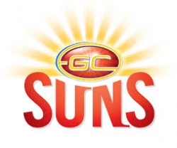 Gold Coast Suns - Metricon Stadium